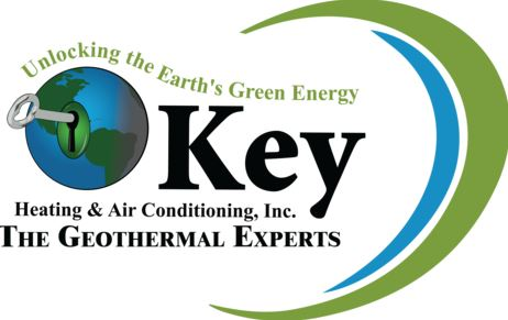 Key Heating & Air Conditioning Inc.